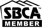 Structual Building Components Association